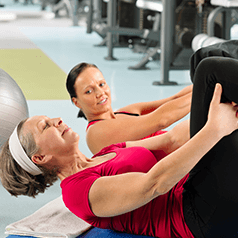 personal-training-fritz-physical-therapy
